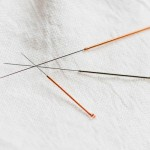 When Is Acupuncture Right for You?